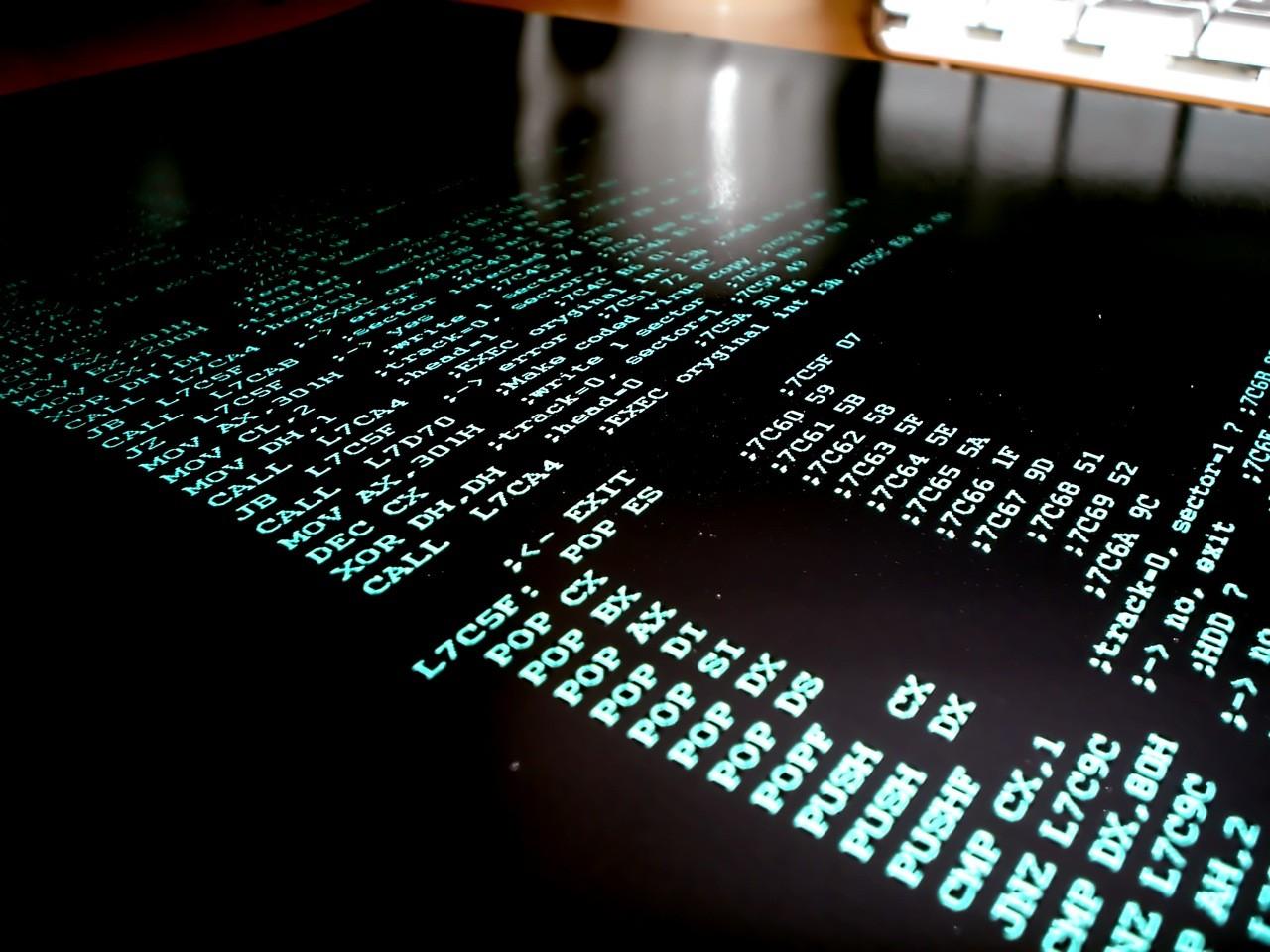 led tv repairing guide rh 247around com panasonic lcd tv troubleshooting guide lg lcd tv troubleshooting guide