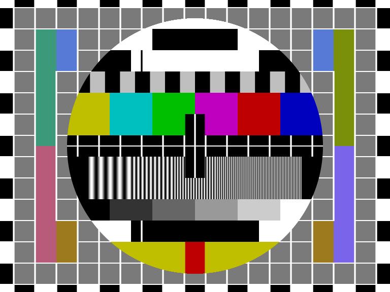 LCD TV Screen Repair - Video Problems