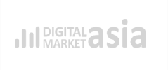 Digital Market Asia - Business World Accelerator 1st Batch Startups - 247around