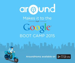 google boot camp